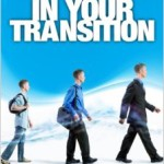 Christ @ Work: In Your Transition