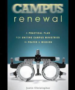 Campus Renewal