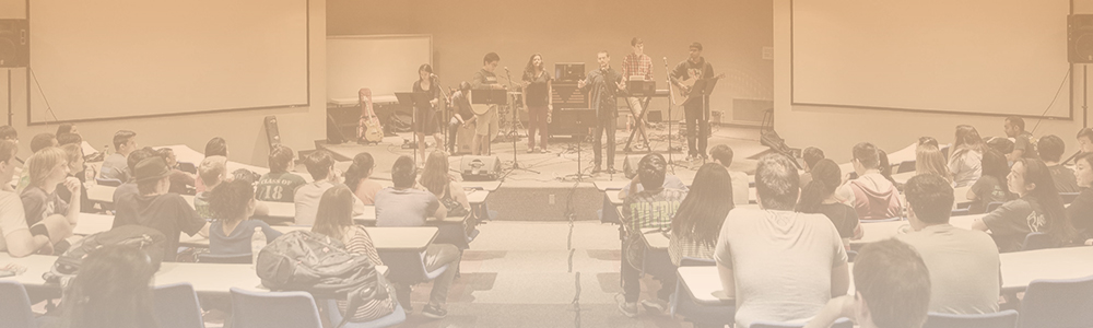 Campus Renewal - UT Dallas