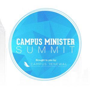 Summit Banner