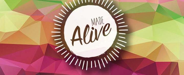 made-alive