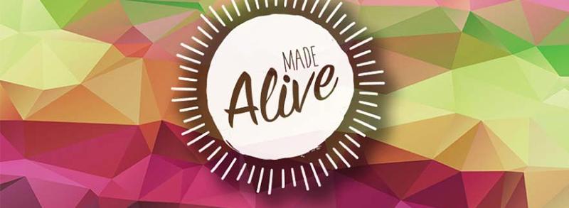 Made-Alive-
